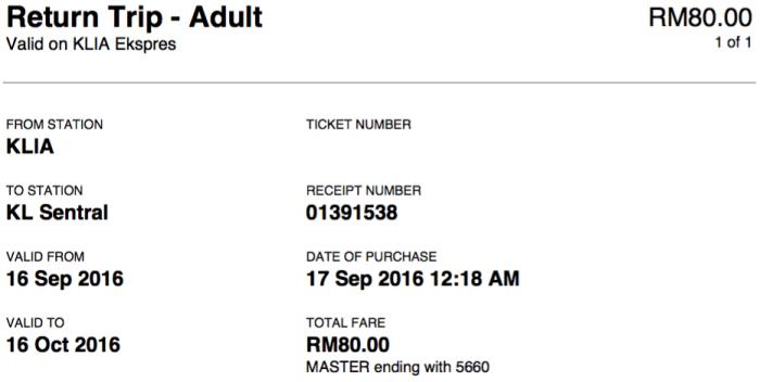 klia-online-ticket