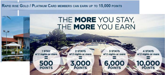 le-club-accorhotels-15000-10000