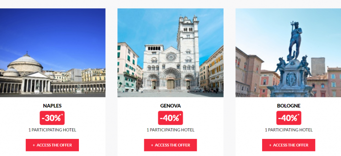 le-club-accorhotels-private-sales-september-28-2016-italy-3