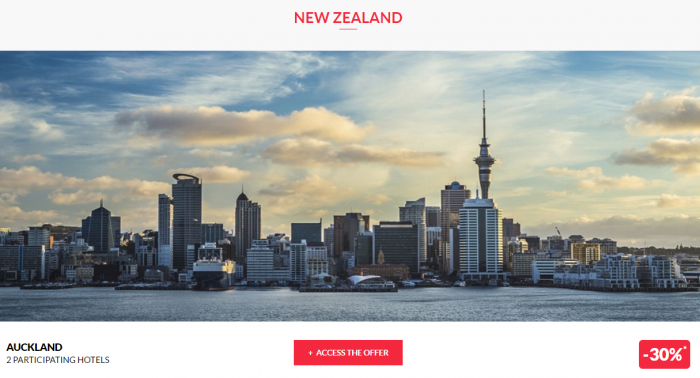 le-club-accorhotels-private-sales-september-28-2016-new-zealand-1