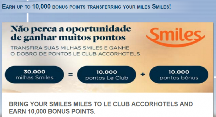 le-club-accorhotels-smiles-conversion-bonus-september-23-october-7-2016