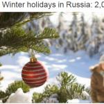 marriott-rewards-russia-2000-bonus-points-october-27-january-16-2017