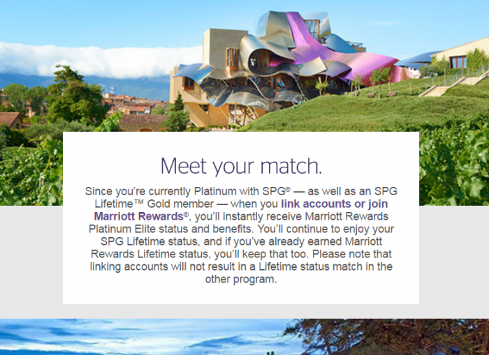 marriott-rewards-spg-lifetime-status