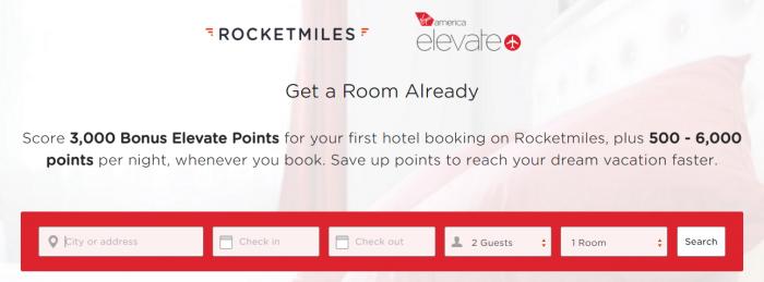 rocketmiles-virgin-america-3000-bonus-elevate-points-october-31-2016