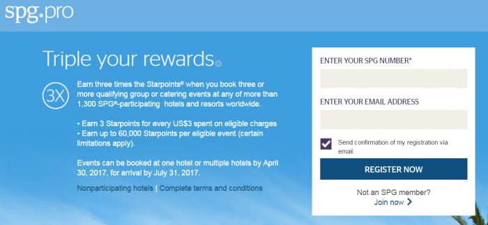 spg-pro-triple-your-rewards