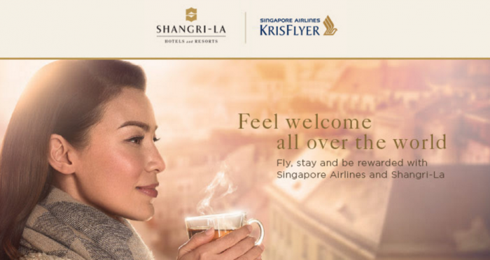 singapore-airlines-shangri-la-golden-circle-infinite-journeys