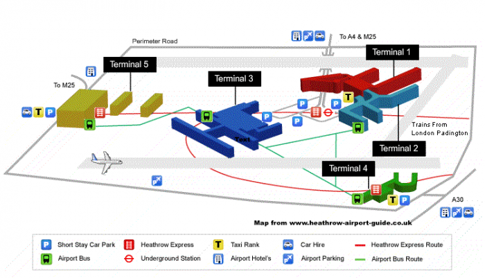 plaza premium lounge lhr map