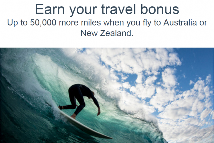 american-airlines-aadvantage-up-to-50000-bonus-miles-australia-new-zealand-february-1-may-31-2017