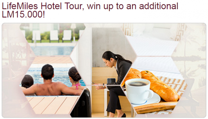 avianca-lifemiles-up-to-15000-bonus-miles-hotels-stays-october-14-december-31-2016