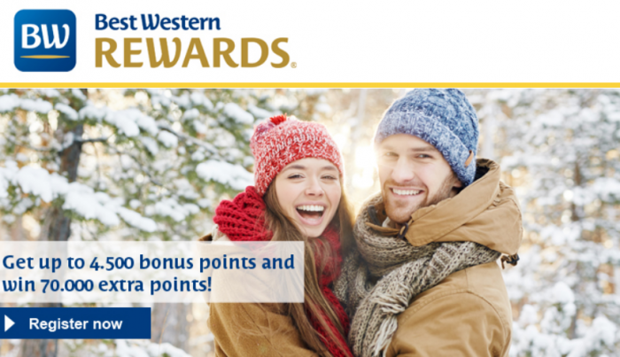 best-western-rewards-4500-bonus-points-central-europe-november-1-december-31-2016