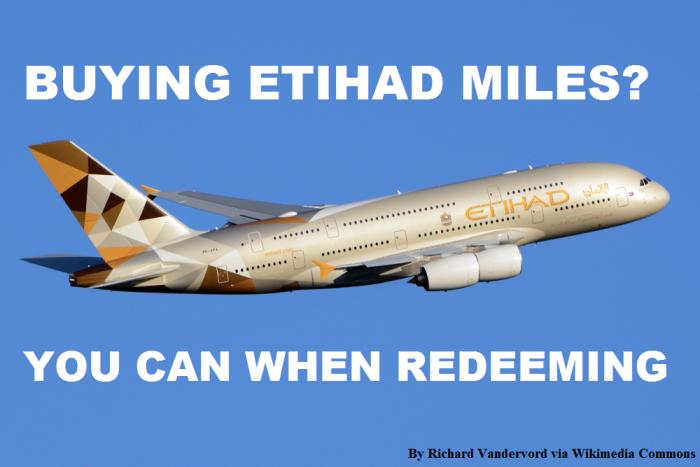 buying-etihad-airways-guest-miles