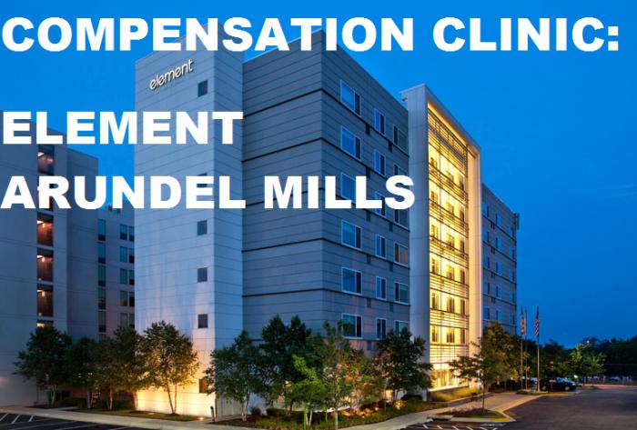 compensation-clinic-element-arundel-mills