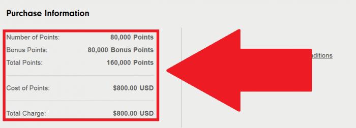 hilton-hhonors-buy-points-100-percent-bonus-october-2016-price