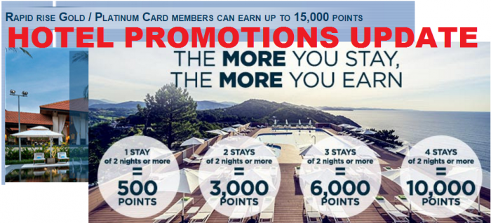 hotel-promotions-update-october-2016