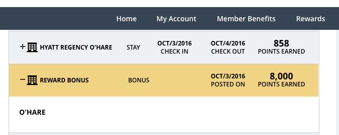 hyatt-bonus-points