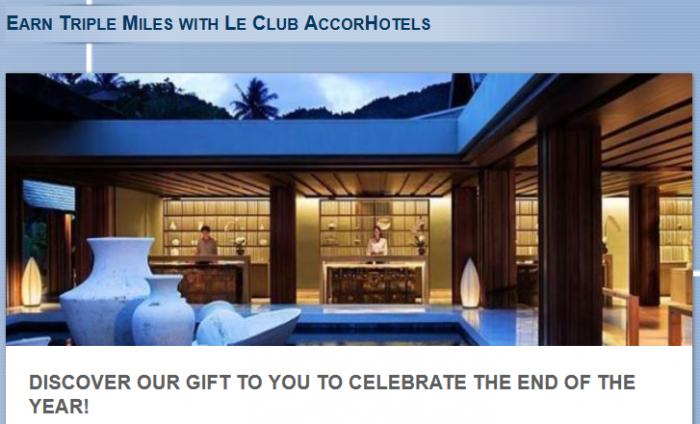 le-club-accorhotels-delta-air-lines-triple-skymiles-september-15-december-31-2016