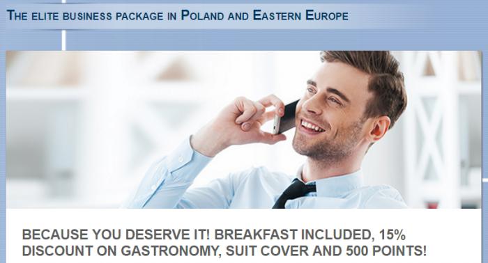 le-club-accorhotels-eastern-europe-business-package-500-bonus-points-october-23-december-23-2016