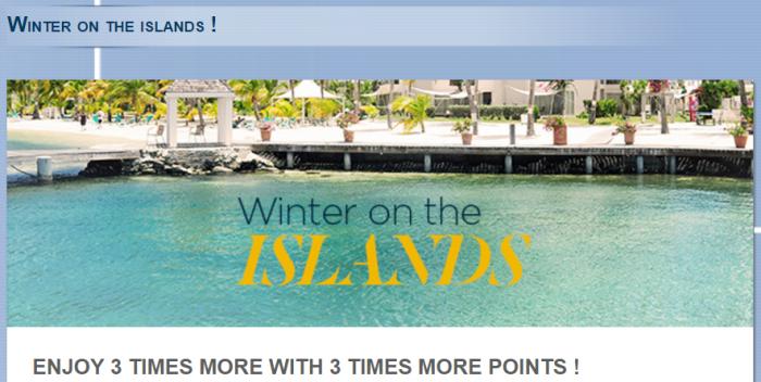 le-club-accorhotels-islands-triple-points-november-1-december-31-2016