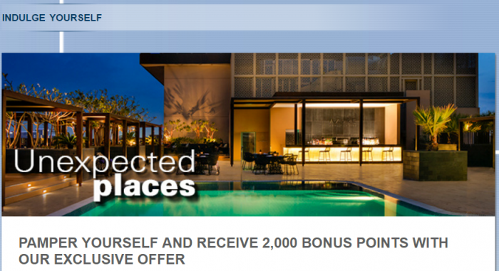 le-club-accorhotels-middle-east-2000-bonus-points-october-25-november-25-2016
