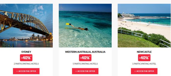 le-club-accorhotels-private-sales-australia-2