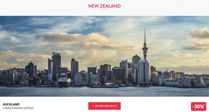 le-club-accorhotels-private-sales-new-zealand-1
