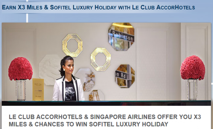 le-club-accorhotels-singapore-airlines-triple-krisflyer-miles-october-1-november-30-2016