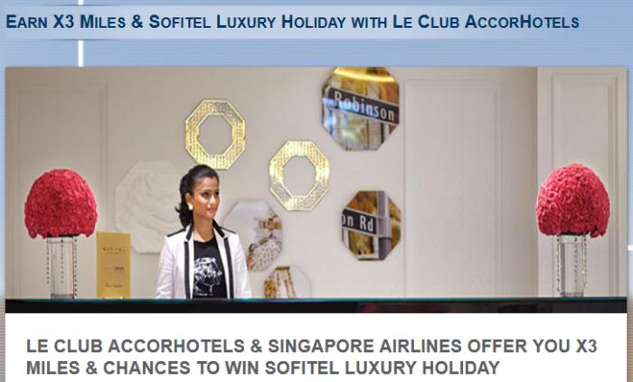 le-club-accorhotels-singapore-airlines-triple-krisflyer-miles-october-1-november-30-2016