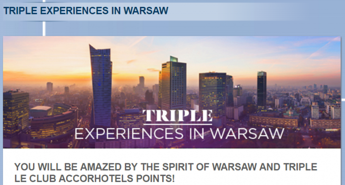 le-club-accorhotels-warsaw-triple-points-november-14-27-2016