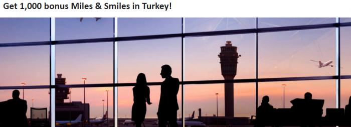 marriott-rewards-turkish-airlines-1000-bonus-milessmiles-october-1-december-31-2016