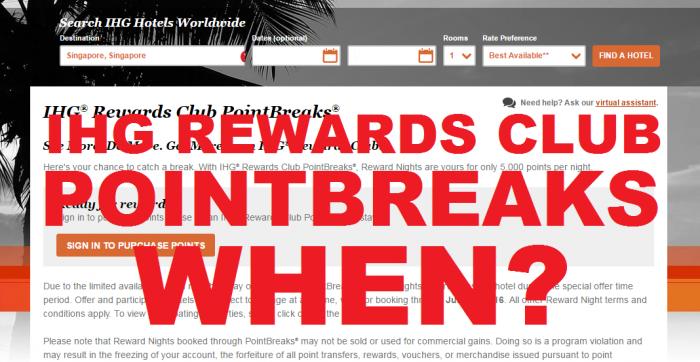 reader-question-reader-question-ihg-rewards-club-pointbreaks-when