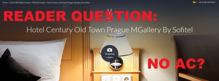 reader-question-century-hotel-prague-mgallery-by-sofitel-air-conditioning-turned-off