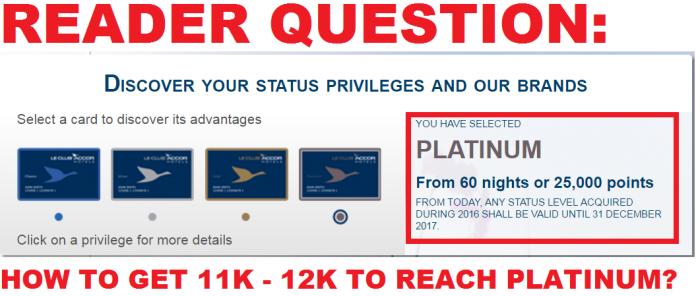 reader-question-le-club-accorhotels-platinum-status