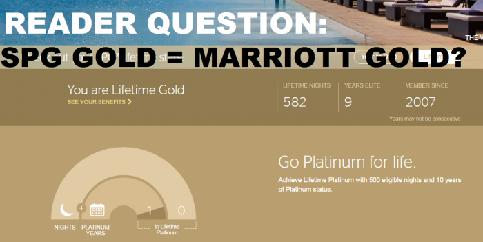 reader-question-spg-lifetime-gold-to-marriott-lifetime-gold-status-match