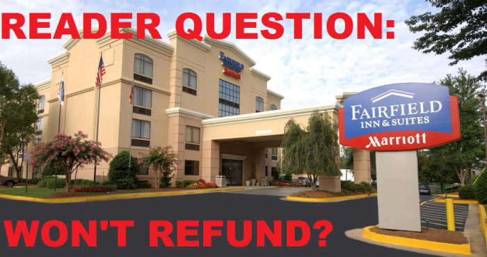 reader-question-wont-refund-charge-uu