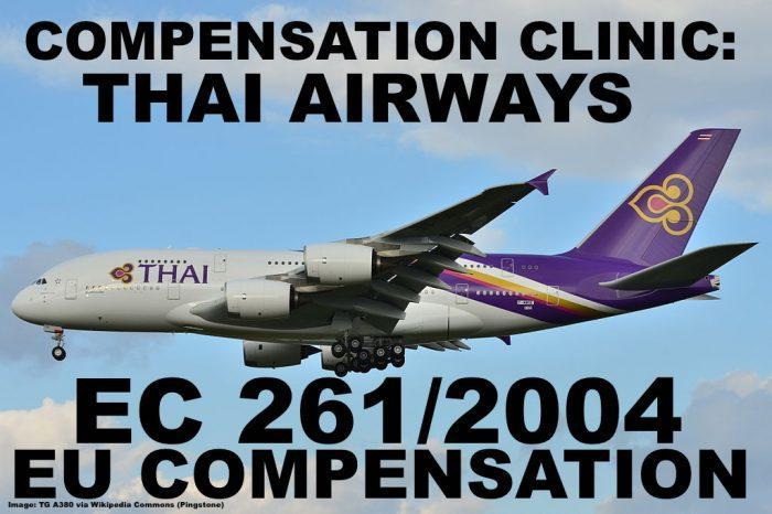 thai-airways-a380-copy