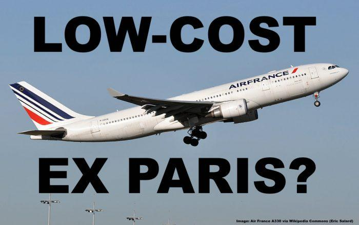 air-france-a330-copy