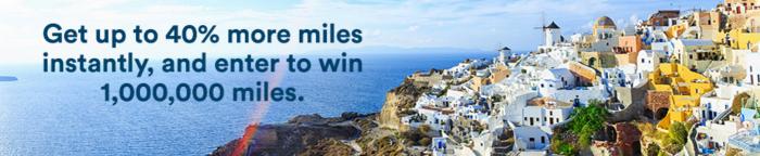 alaska-airlies-buy-mileage-plan-miles-november-2016-campaign