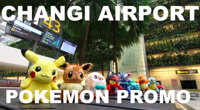 changi-pokemon