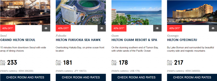 hilton-asia-pacific-40-percent-off-flash-sale-for-stays-april-17-2017-book-november-7-11-japan-korea-guam-2