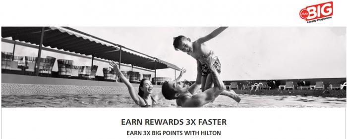 hilton-hhonors-airasia-triple-big-points-november-1-january-31-2017