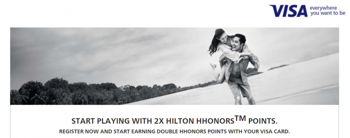 hilton-hhonors-asia-pafific-double-points-visa-november-15-january-31-2017