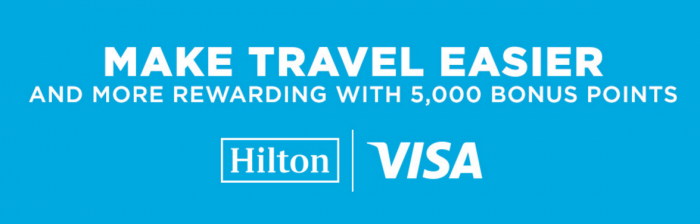hilton-hhonors-visa-5000-bonus-points-november-1-january-31-2017
