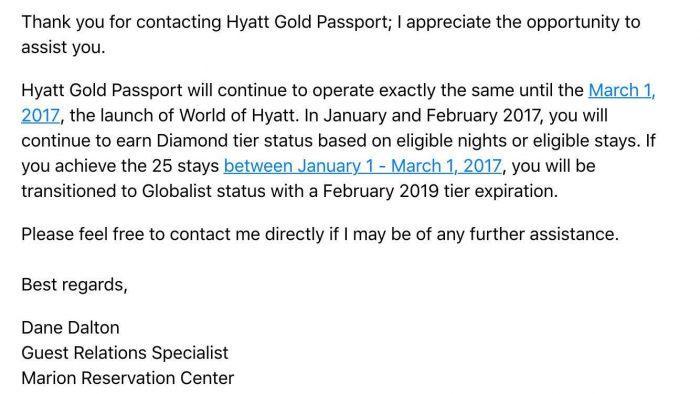 hyatt-email