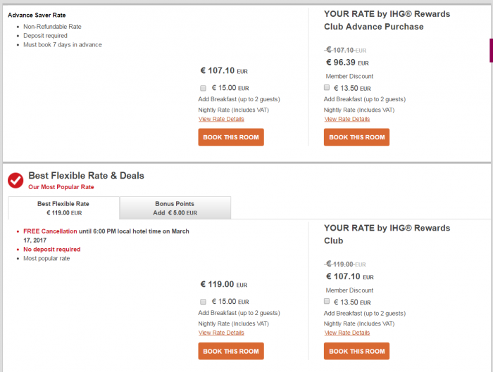 ihg-rewards-club-bonus-points-package-berlin-cp-lowest-price