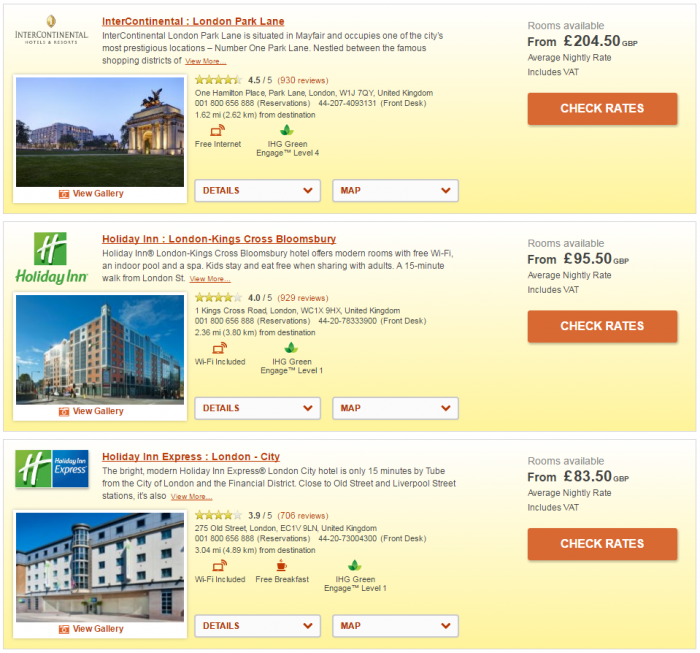 ihg-rewards-club-europe-50-percent-off-partner-offer-december-1-february-28-2017-london