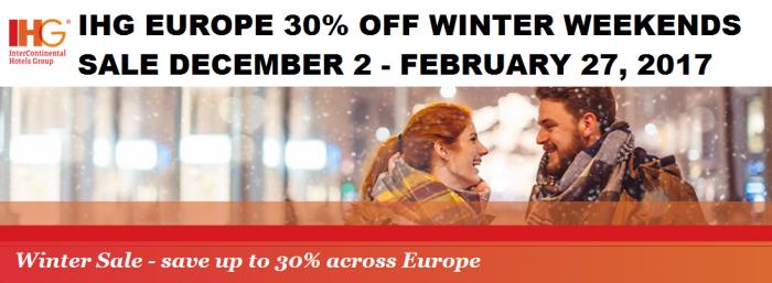 ihg-rewards-club-europe-minimum-30-off-winter-weekends-sale-for-stays-december-2-february-27-2017
