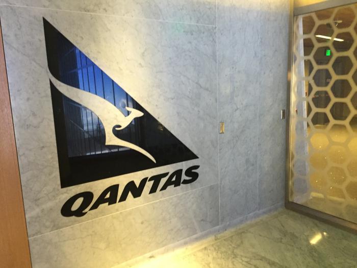 lax-5-qantas-1