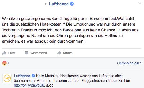 lh-facebook