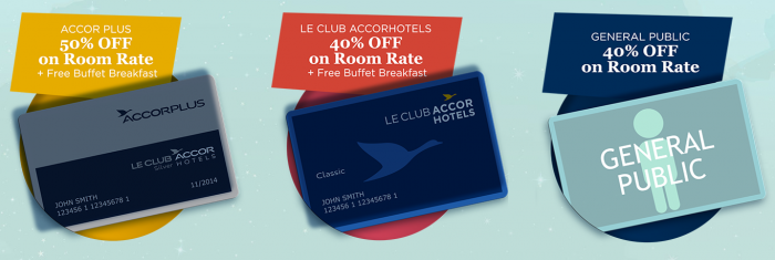 le-club-accorhotels-booking-festival-november-2016-discount