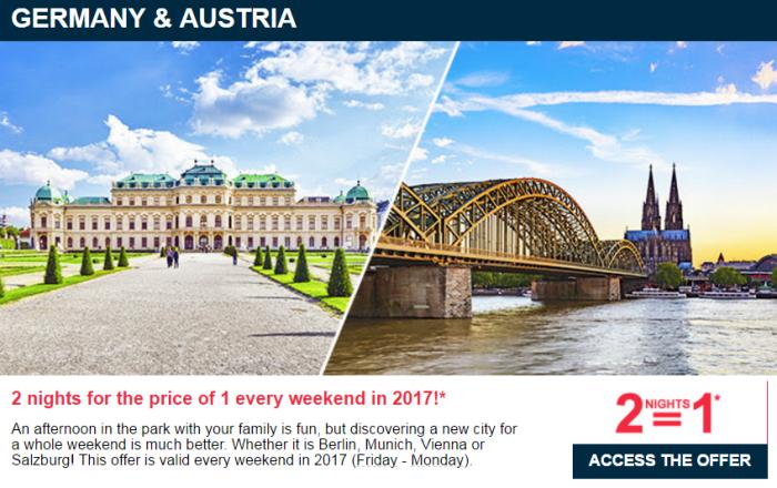 le-club-accorhotels-private-sale-november-2016-germany-austria